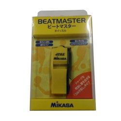 画像5: MIKASA ビートマスター《JDBA公認》