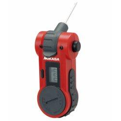 画像3: ミカサ デジタル圧力計