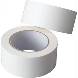 画像1: モルテン 和紙ラインテープ