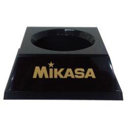 画像1: ミカサ ボール置台