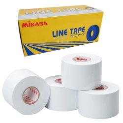 画像1: ミカサ ラインテープ【伸びるタイプ】