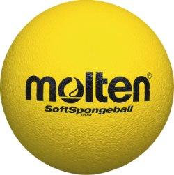画像2: ソフトスポンジボール