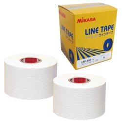 画像1: ミカサ 和紙ラインテープ