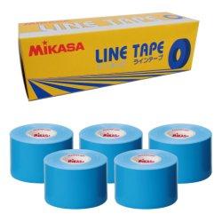 画像2: ミカサ ラインテープ【伸びるタイプ】