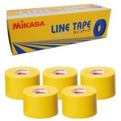画像4: ミカサ ラインテープ【伸びるタイプ】