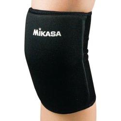 画像1: MIKASA ジュニア用サポーター2枚入り