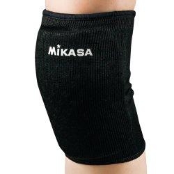 画像1: MIKASA ヒザサポーター2枚入り