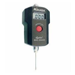 画像1: ミカサ デジタル圧力計