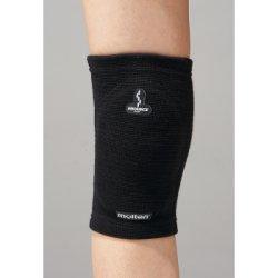 画像1: モルテン 膝用サポーター