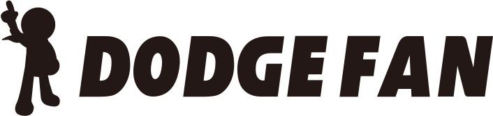 DODGEFAN【ドッジファン】